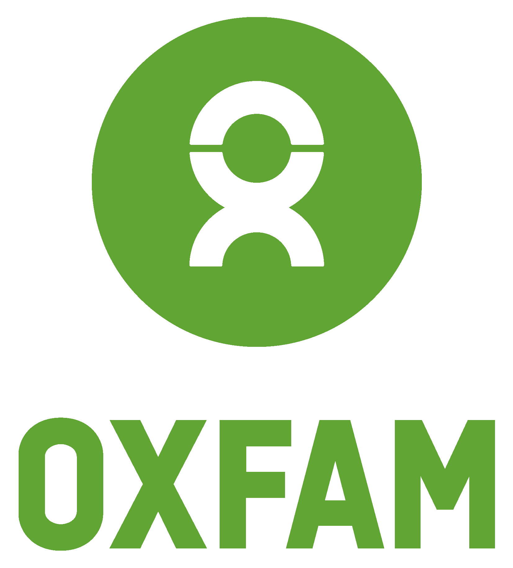 Oxfam Walk for Water 2019