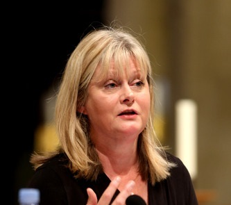 St Albans MP Anne Main could lose seat at next general election