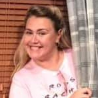 32-year-old woman missing from St Albans
