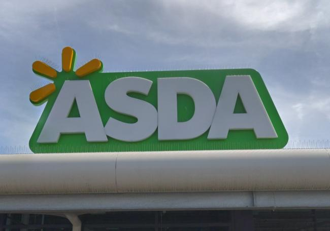 ASDA adjusts opening times at its stores - what you need to know. Picture: Newsquest