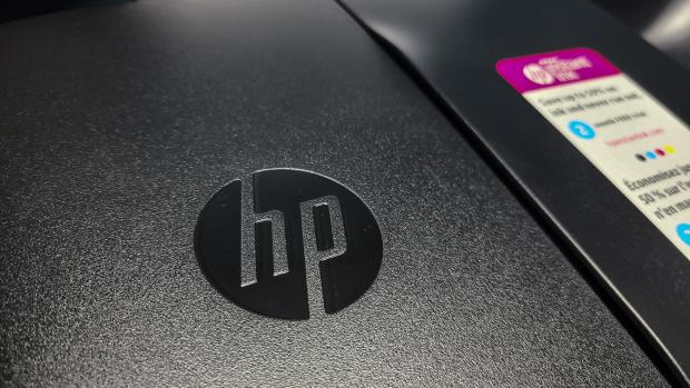 St Albans & Harpenden Review: HP makes some of the best-selling printers on the market, but we recommend most people skip the Instant Ink program. Credit: Reviewed / TJ Donegan