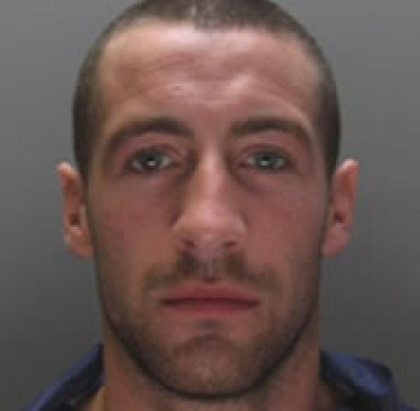 St Albans & Harpenden Review: Most wanted: Michael Paul Moogan. Picture: NCA