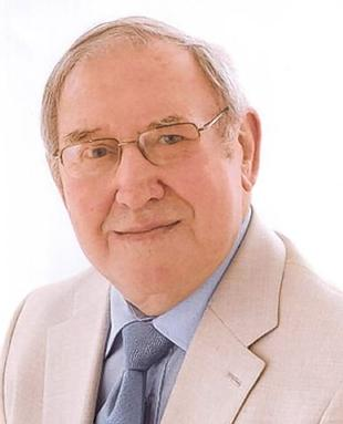 Tributes have been paid to Councillor John Mansfield.