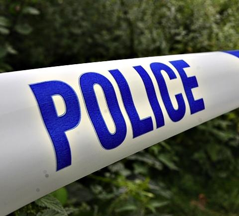 Police appealing for information after teenage girl is sexually assaulted