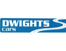 Dwights Motor Company Ltd.