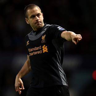 Joe Cole would be welcome at QPR if a deal can be agreed