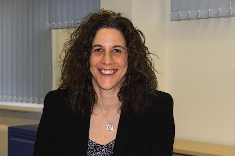 West Hertfordshire Hospitals NHS Trust appoints new Chief Executive