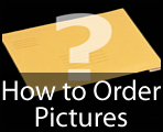 St Albans & Harpenden Review: How to Order Pictures Graphic