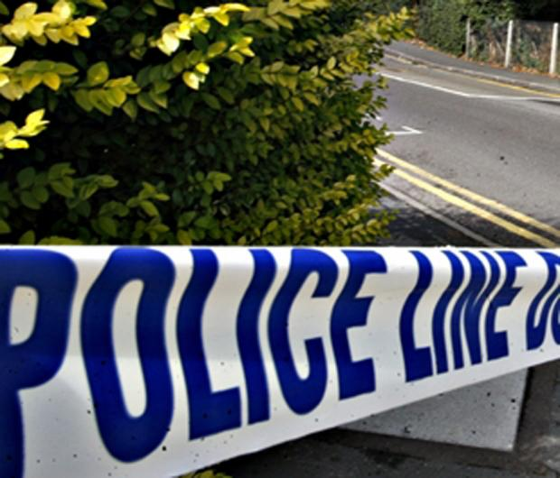 Man found dead in Harpenden home