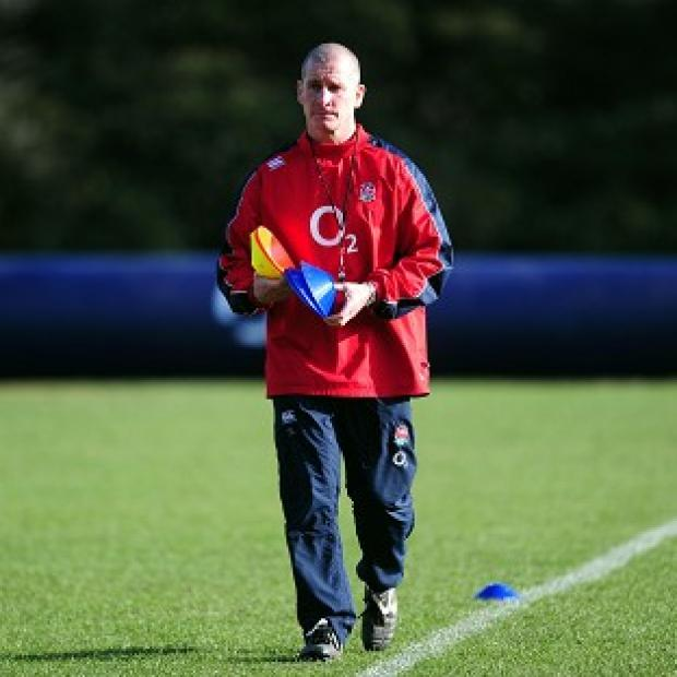 Stuart Lancaster named an unchanged squad for England's RBS 6 Nations match against France