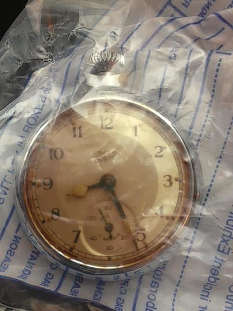 Police appeal for owners of stolen goods to come forward