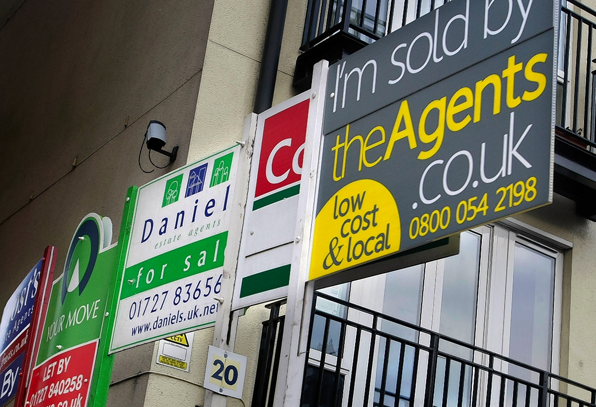 Illegal subletting tenants in St Albans offered an amnesty