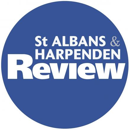St Albans claimed a win over Harpenden