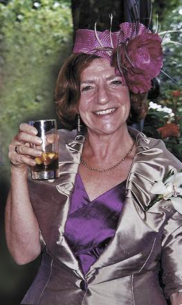 Harriet Rowlands inquest: 'Lessons to be learned' from death of 'generous, luminous and loyal friend'