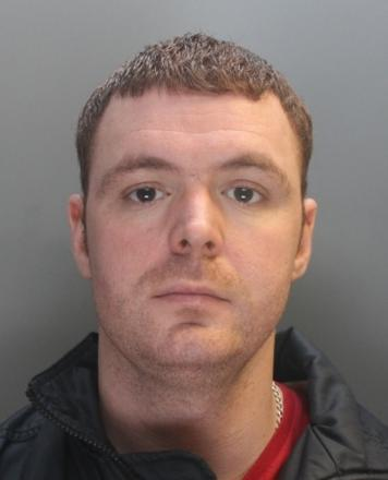 Man jailed for rape of 9-year-old girl