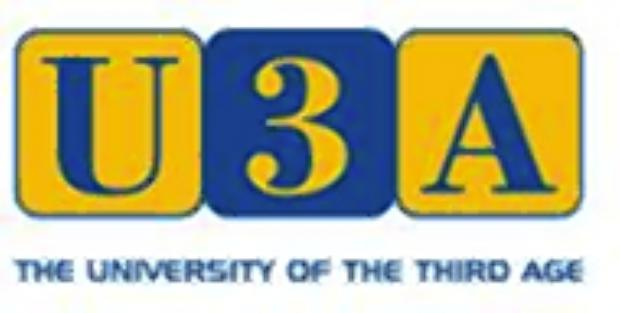 Find out about the U3A movement in the St Albans district here