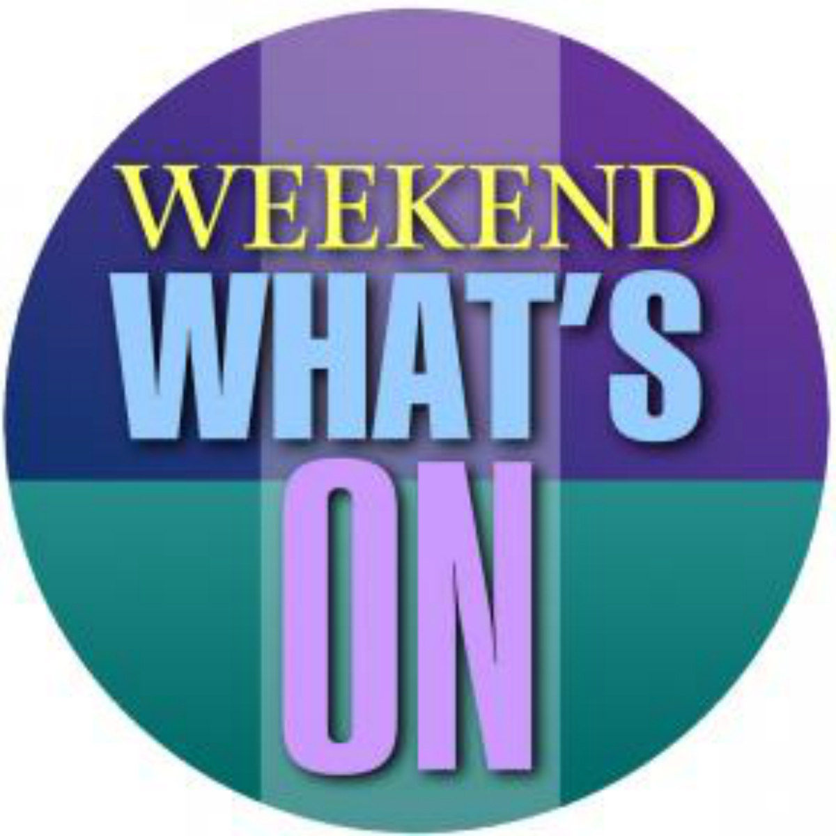Weekend What's On- Five things you can't miss in the St Albans area this weekend
