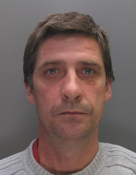 St Albans male nurse jailed for sexually abusing patients