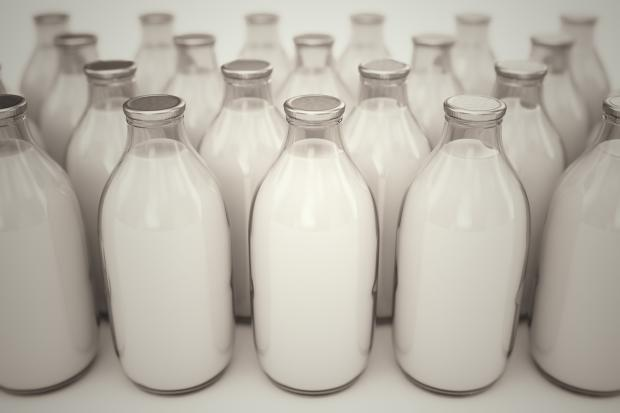 St Albans & Harpenden Review: Arla is to reduce its milk prices on 1 July