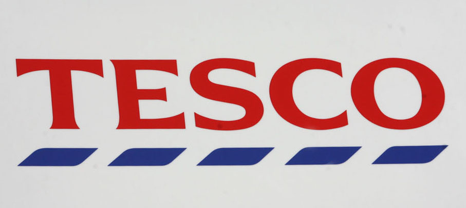 Tesco to make changes to shop front