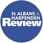 St Albans & Harpenden Review: