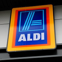 Aldi and Lidl keep up the pressure