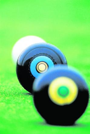 Harpenden's teams will battle it out for county glory