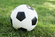 St Albans City Youth Under-18s East edged past St Albans Rangers