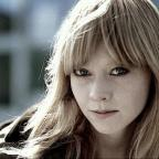 St Albans & Harpenden Review: Lucy Rose: It was worth delaying album