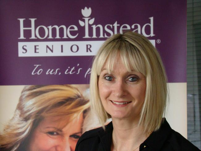 Home care provider announces creation of 100 new jobs | St