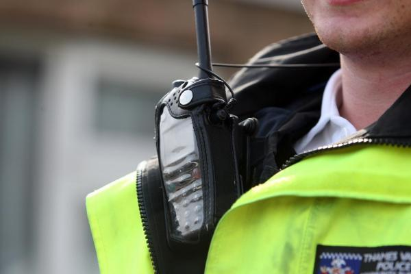 Could you be a 999 call operator?