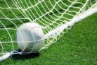 London Colney topple high-fliers AFC Dunstable