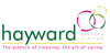 HAYWARD SERVICES LTD