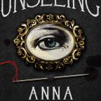 St Albans & Harpenden Review: Book Review: The Unseeing by Anna Mazzola