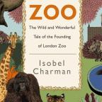 St Albans & Harpenden Review: The Zoo by Isobel Charman