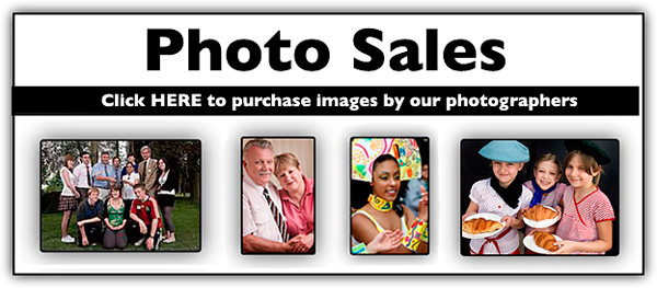 St Albans & Harpenden Review: photo sales banner