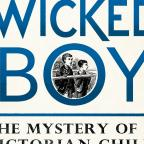 St Albans & Harpenden Review: The Wicked Boy by Kate Summerscale