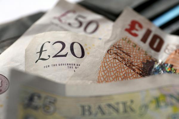 Men are in better paid jobs than women with St Albans City and District Council, report shows