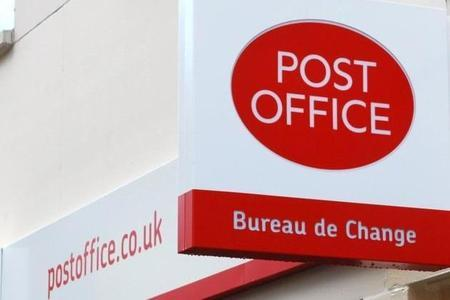 Post offices in St Albans have been reviewed