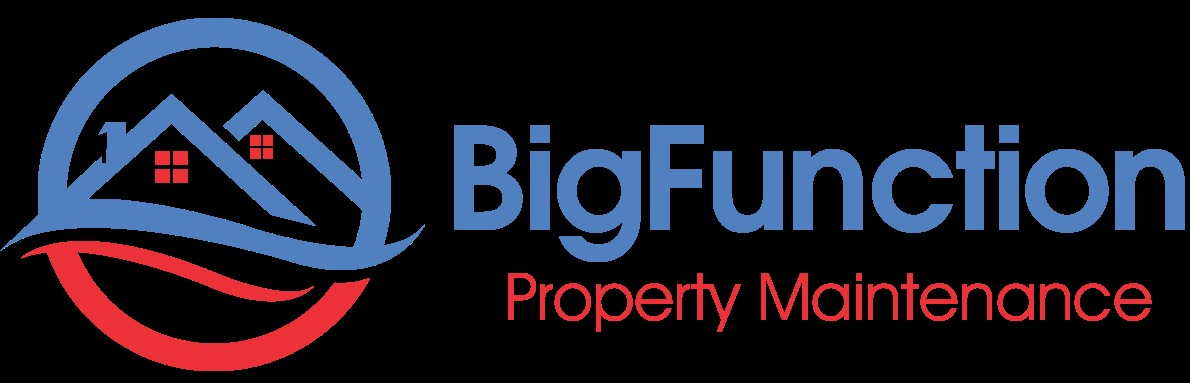 BigFunction Property Maintenance