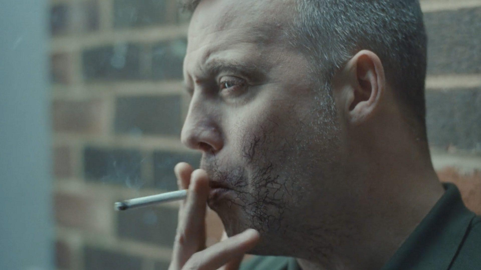 Buy Dunhill evo cigarettes