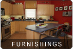 St Albans & Harpenden Review: Local Advertisers - Furniture and Furnishings