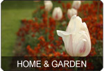 St Albans & Harpenden Review: Local Advertisers - Home Improvements and Gardening