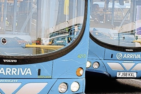 More students could get cheaper bus travel