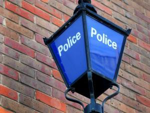 Police have arrested a man in St Albans