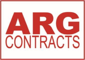 A R G Contracts