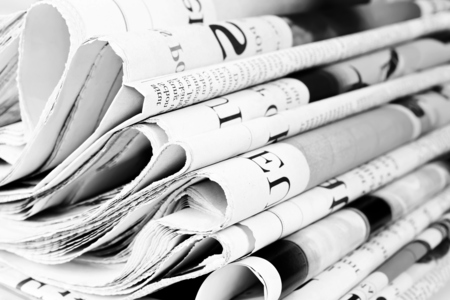 Local Editors Reject New 'Leveson-style' Media Inquiry