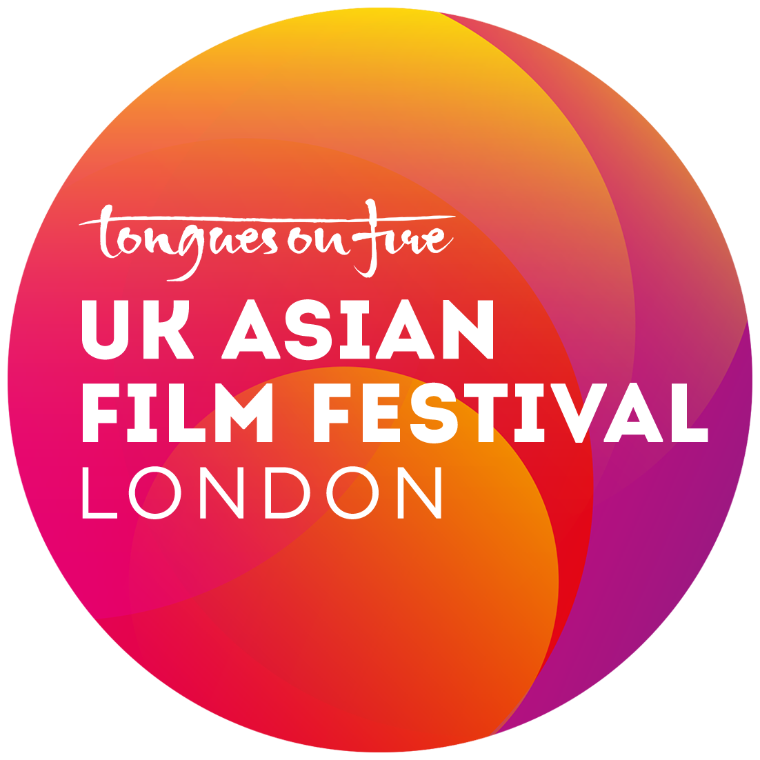 The UK Asian Film Festival