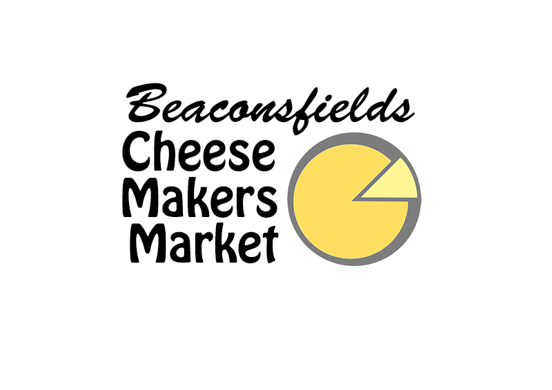 Beaconsfield Cheese Makers Market