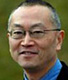 St Albans & Harpenden Review: Dr Keiji Fukuda, the WHO's Assistant Director-General for Health Security and Environment